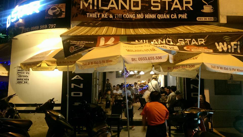 cafe-milano-star-voi-phan-mem-quan-so