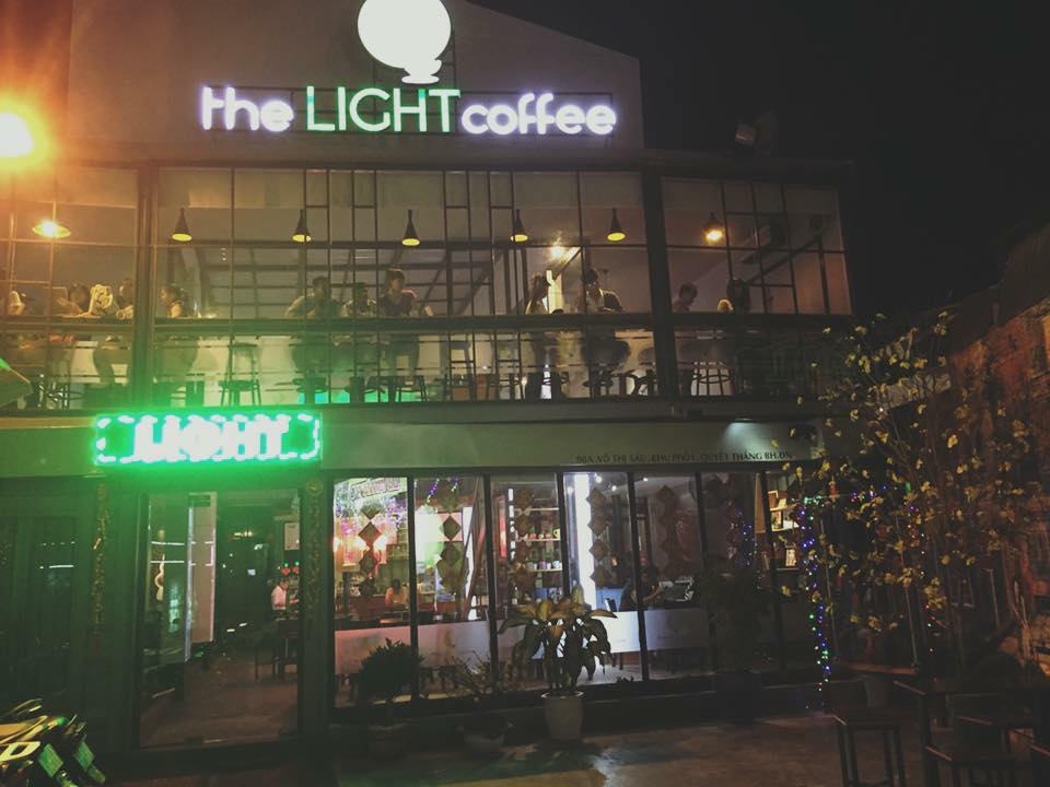the-light-coffee-dong-nai-–-thien-duong-cafe-&-bingsu