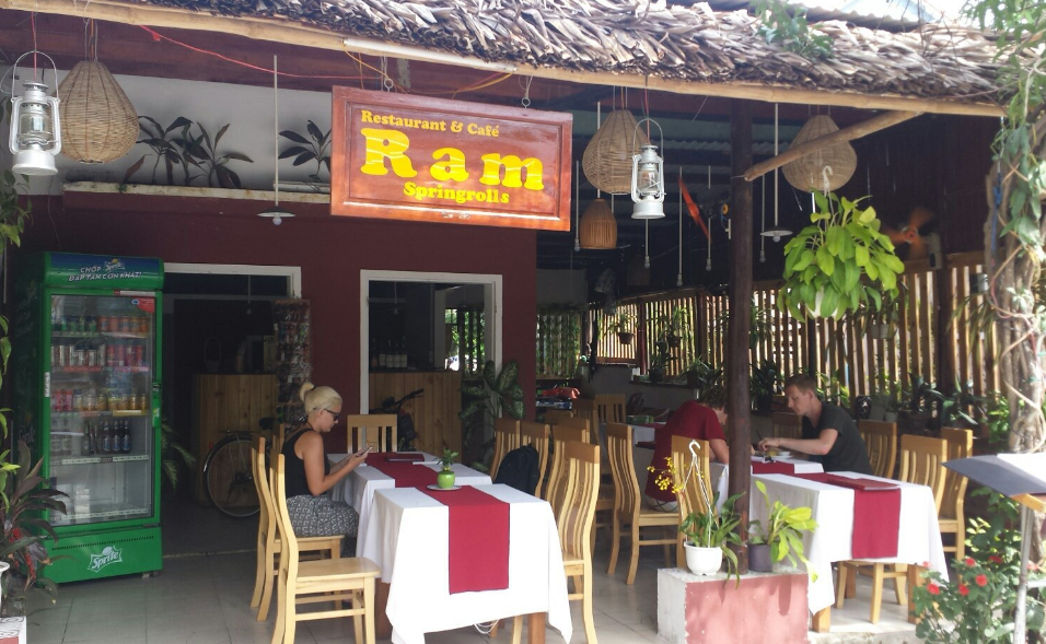 ram-restaurant-&-cafe-hoi-an-voi-phan-mem-quan-so