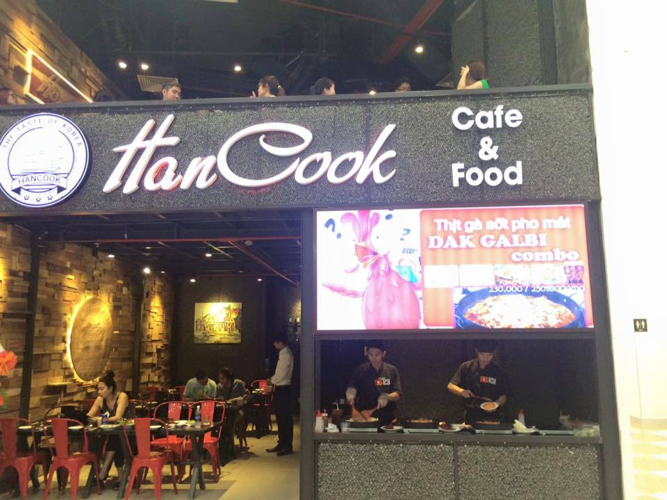 hancook-cafe-&-food-voi-quan-so