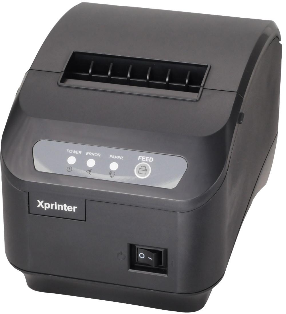 may-in-hoa-don-xprinter